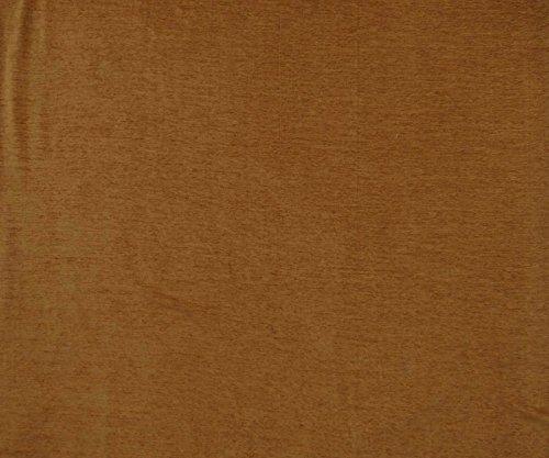 el-hacer-a-mano-material-de-tapiceria-de-terciopelo-tela-de-costura-decorativa-de-suministro-por-el-