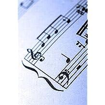 Welterfolge für Zupforchester–La Cucaracha (Score). Partitions pour orchestre à cordes