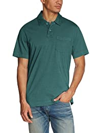 Eddie Bauer Herren Poloshirt 332522