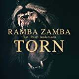 Torn [feat. Pearl Andersson]