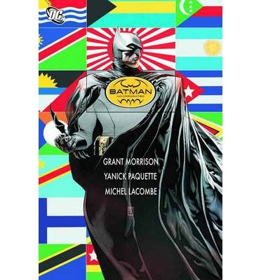 batman-incorporated-vol-1-deluxe-by-author-grant-morrison-illustrated-by-yanick-paquette-april-2012