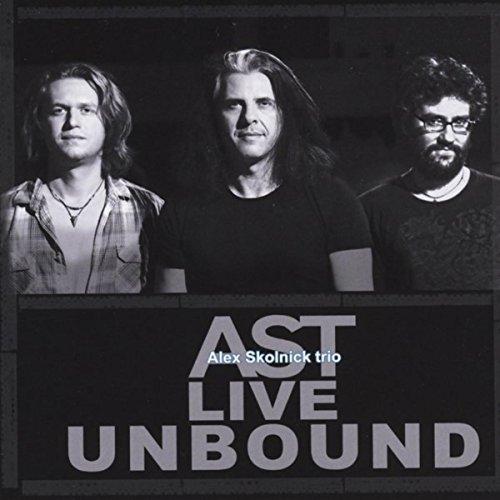 live-unbound
