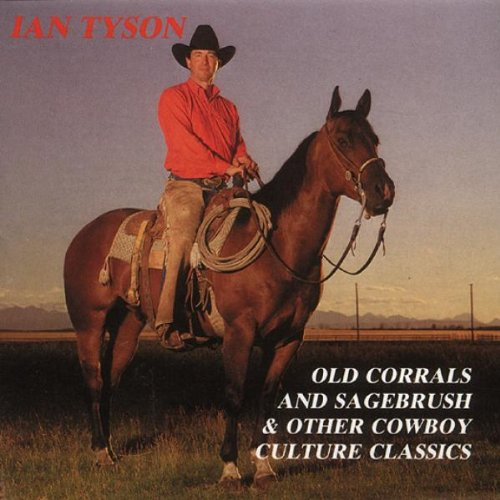 old-corrals-sagebrush-other-cowboy-culture-classics