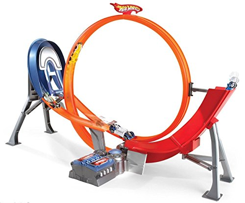 hot-wheels-power-shift-raceway-motorized-loop-jump-by-hot-wheels
