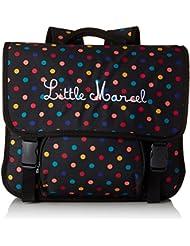 little marcel cartables et sacs dos sacs bagages. Black Bedroom Furniture Sets. Home Design Ideas