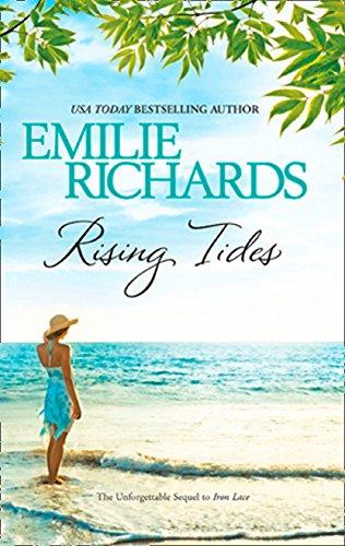 rising-tides-mills-boon-mb