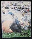 Gloria Friedmann