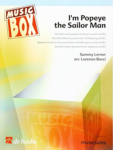 im-popeye-the-sailor-man