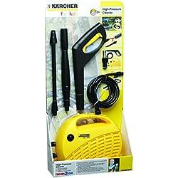 Karcher - Limpiador a presión (Chicos 89133)