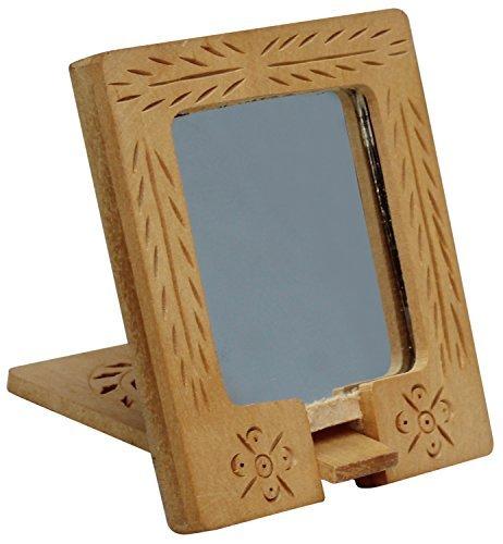 miroir-de-poche-miroir-de-poche-pliable-compacte-de-3-pouces-motifs-floraux-et-feuilletes-carres-a-l