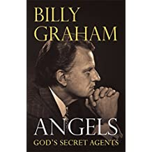 Angels: God's Secret Agents