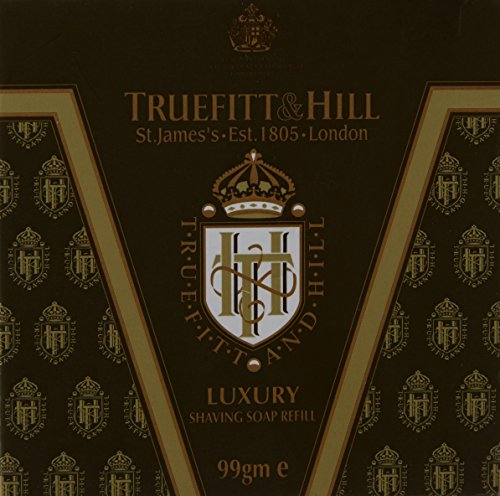 truefitt-hill-luxury-shaving-soap-refill-99g-33oz