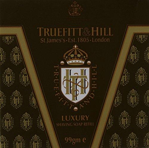 truefitt-hill-99g-luxury-shaving-soap-refill