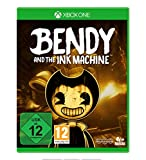 Bendy and the Ink Machine [Xbox One]