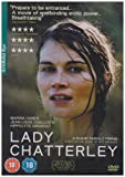Lady Chatterly [Import anglais]