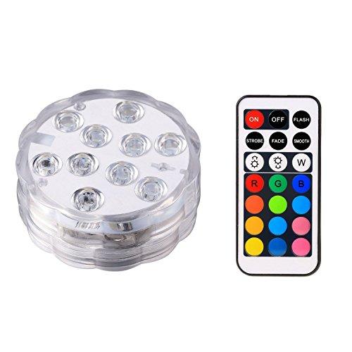 10-luces-bajo-agua-led-sumergible-acuario-color-cambiante-con-el-control-remoto