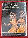 Odissi: Indian Classical Dance Art