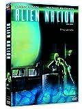 Alien Nación [DVD]