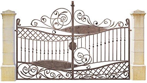 cancello-moderno-con-richiami-classicheggianti