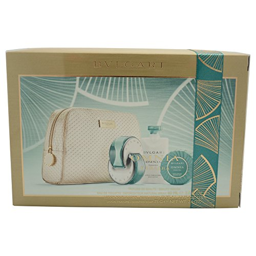 bvlgari-omnia-paraiba-set-eau-de-toilette-65-ml-scented-soap-75-g-bodylotion-75-ml-plus-kulturtasche