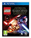 Best Playstation Vita Games - Lego Star Wars: The Force Awakens (PS Vita) Review