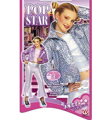 m für Kinder Pop Star ()