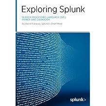 Exploring Splunk