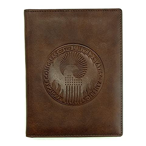 Portefeuille - Format Passeport - Les Animaux Fantastiques / Harry Potter - Cinereplicas