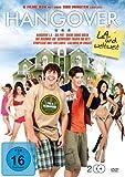Hangover in LA und weltweit: (2 DVDs)