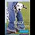 Rally Dogdance: Mit Tricks und Musik durch den Parcours (Hundesport)