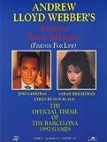 Andrew Lloyd Webber: Amigos Para Siempre