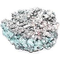 Healing Crystal Natural Green Heulandite Cluster 1083 gm Crystal Therapy, Meditation, Reiki Stone preisvergleich bei billige-tabletten.eu