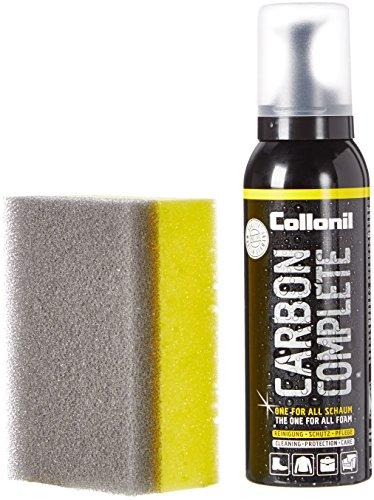 collonil-carbon-complete-73650000000-schuhcreme-pflegeprodukte-transparent-transparent-12500-millili
