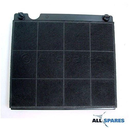 aeg-electrolux-zanussi-carbone-attivo-filtro-azkf110-di-all-spares-modello-15-type-15-4055054599-902
