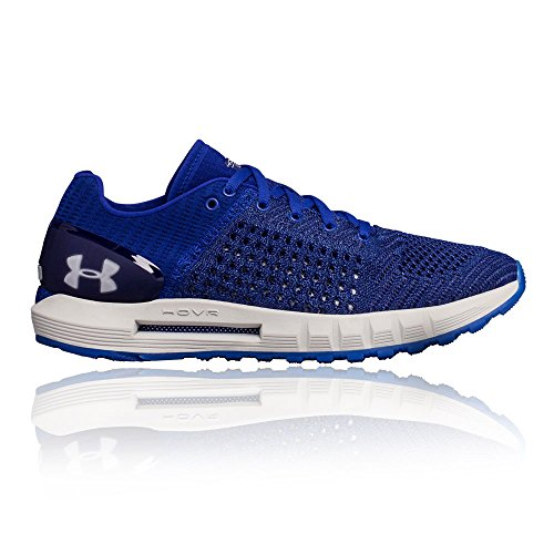 Under Armour HOVR Sonic NC Women's Running Shoes - SS18