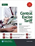 BDP's Central Excise Tariff