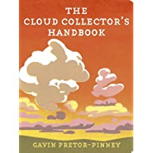 The Cloud Collector's Handbook (English Edition)