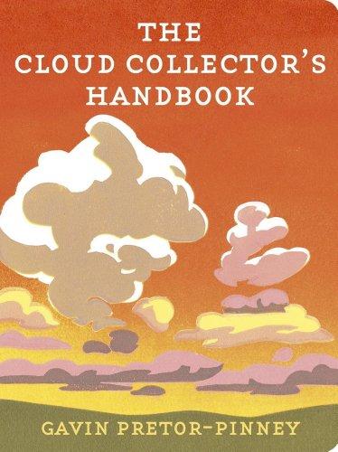 The cloud collectors handbook ebook gavin pretor pinney amazon the cloud collectors handbook by pretor pinney gavin fandeluxe Choice Image