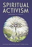Spiritual Activism: Leadership as service
