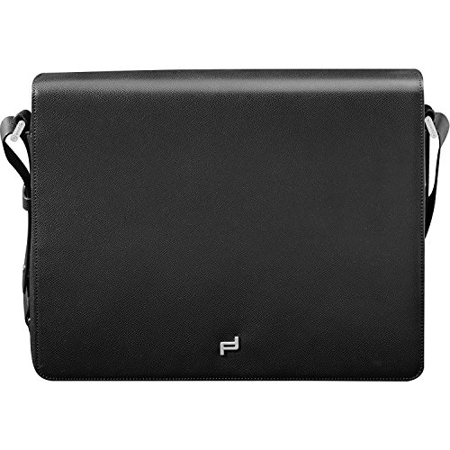 Porsche Design French Classic 3.0 Laptoptasche