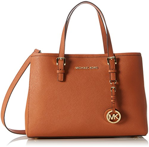 michael-kors-jet-set-travel-medium-ew-borsa-tote-donna-arancione-orange-22x12x31-cm-l-x-h-x-l