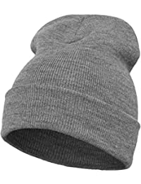 1501KC Heavyweight Long Beanie