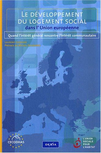 le-developpement-du-logement-social-dans-lunion-europeenne-quand-linteret-general-rencontre-linteret