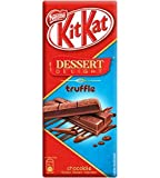 #10: NESTLE KIT KAT DESSERT DELIGHT TRUFFLE 50GM (PACK OF 5)