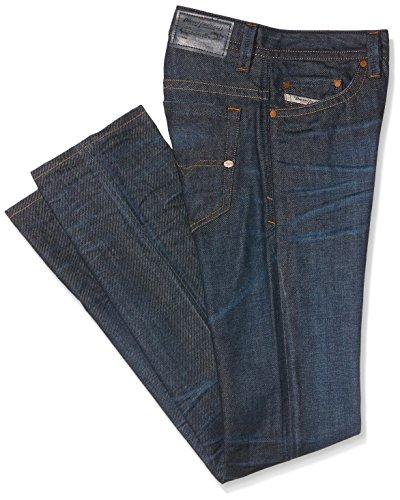 Diesel Thavar Pantalones Para Hombre Azul 1 31 L 32