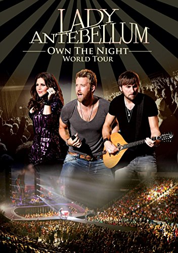 own-the-night-world-tour-dvd-2013-ntsc