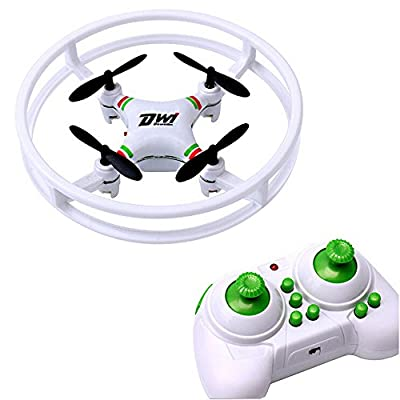 Sunday77 Drone Helicopter Mini Super Durable Nano UFO Remote Control Aircraft Micro Channel USB Charger Toys For Kid