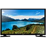 Samsung UE 32J4000, TV LED 32'' - 80cm - 1366 x 768 HD - 100PQI