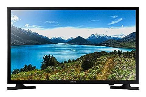 Samsung UE 32J4000, TV LED 32'' - 80cm - 1366