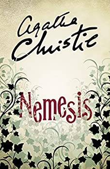 Nemesis (Miss Marple) (Miss Marple Series)